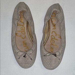 Sam Edelman Shoes - Sam Edelman Felicia 2 ballet flat